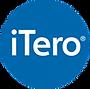 logo_itero.png
