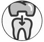dental9.jpg