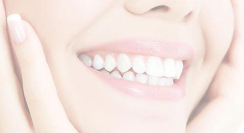 smile-design_edited.jpg