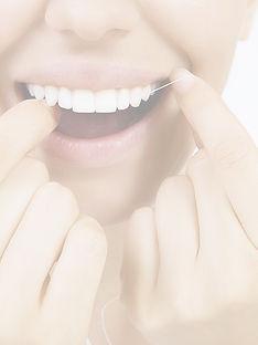 dental_bg7_edited.jpg