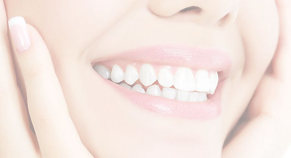 dental-implants_edited.jpg