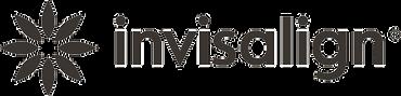 logo_invisa.png
