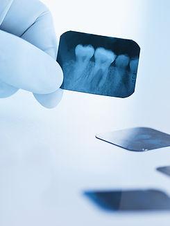dental_bg3.jpg