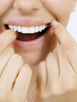 dental_bg7.jpg