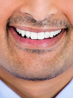 dental_bg4.jpg