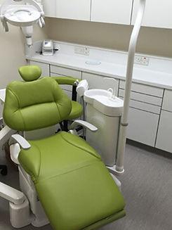 dental_bg5.jpg