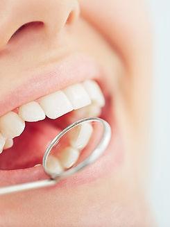 dental_bg6.jpg