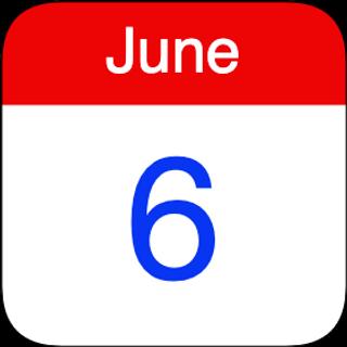06 June.png