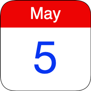 05 May.png