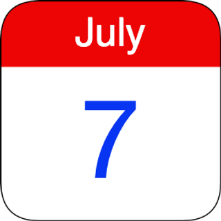 07 July.png