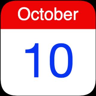 10 October.png