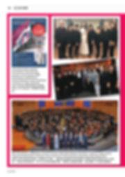 PLCMC Anniversary 2.jpg