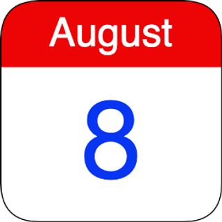 08 August.png