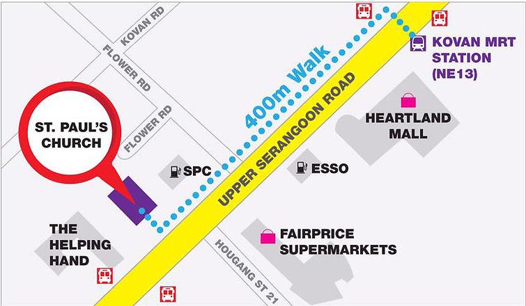 STPaul-map.jpg
