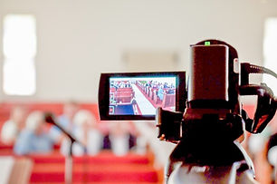 video-camera-recording-event.jpg