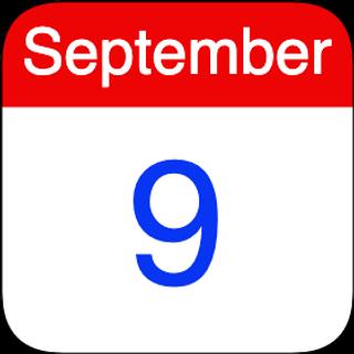 09 September.png