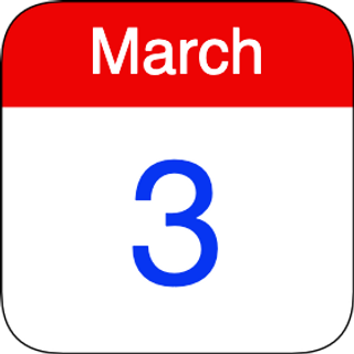 03 March.png