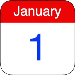01 January.png