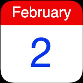 02 February.png
