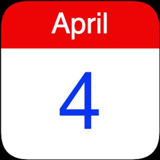 04 April.png