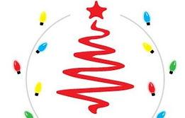Christmas light logo_edited.jpg