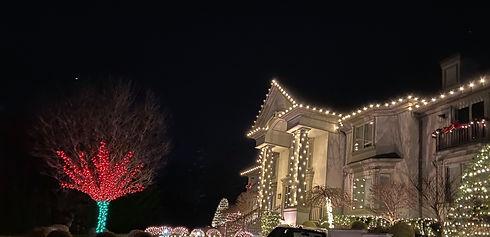 House light up with lights_edited.jpg