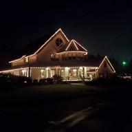 Missouri City Christmas Lights