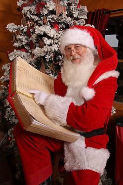 Santa Giles.jpg