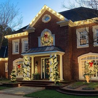 Houston Christmas Lights_edited.jpg