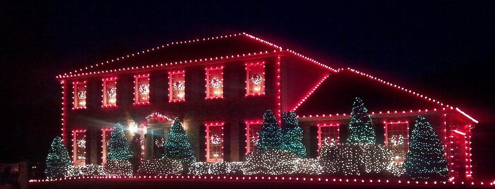 Christmas-lights-houston-2_edited.jpg
