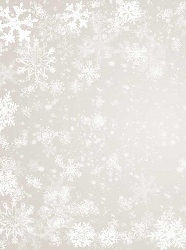 white snow fall.jpg