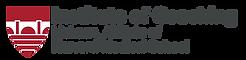 ioc-logo-636.png