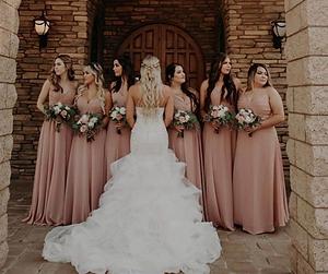Bridesmaid_edited.png