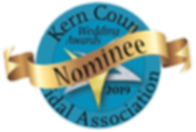 Nominee-Badge_image.png
