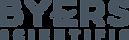 Byers-logos-vector.png