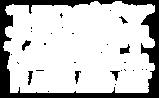 mossgiant_logo_white_700x600_v0001.png