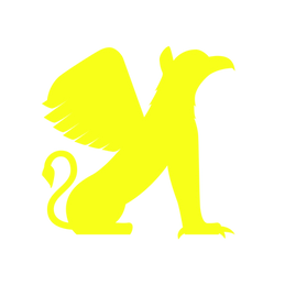 Griffin_Yellow.png