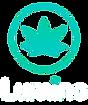 Lumino-Footer-Logo-2-125x150.png