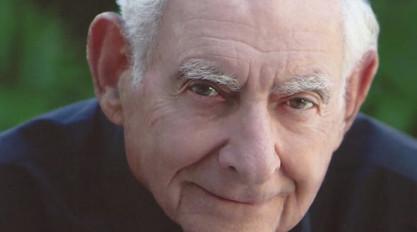 Monty Kahn