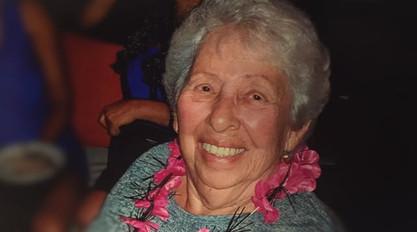 Edie Siteman