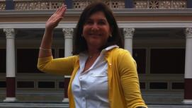 Kathy Leventhal