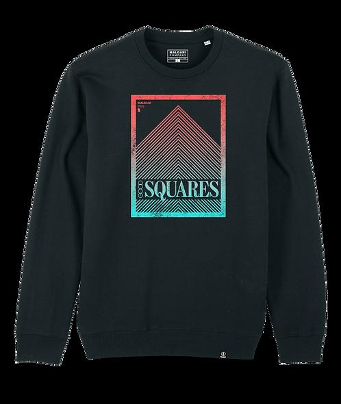 Good Squares