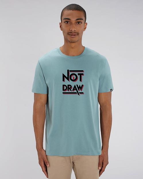 Not Draw