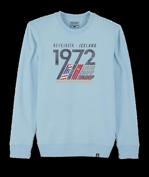 1972 - World Championship