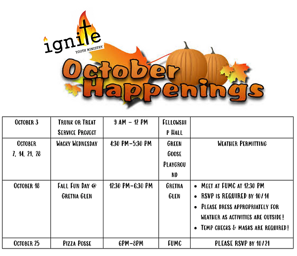 October 2020 Events.png