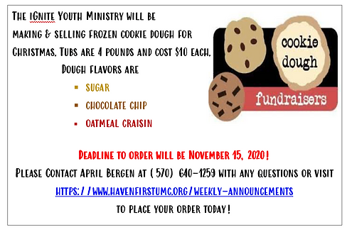 Cookie Dough Fundraiser Ad.png