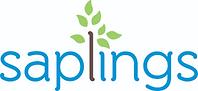 saplings.png