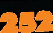 kids-logo.png