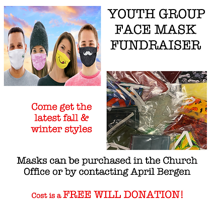 Face Mask Fundraiser.png