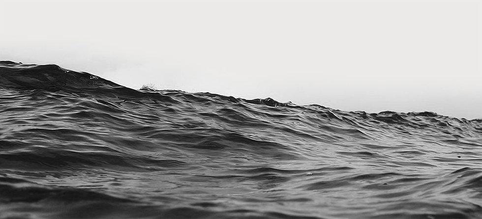 ocean-day.jpg